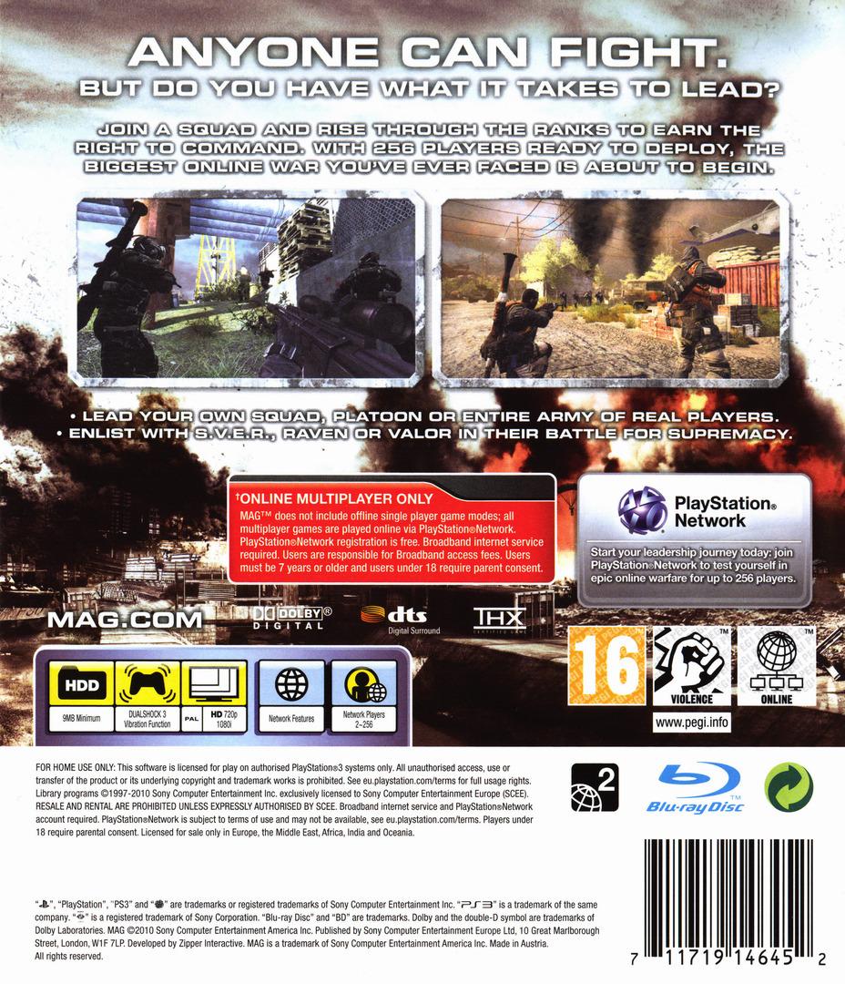MAG PS3 backHQ (BCES00558)