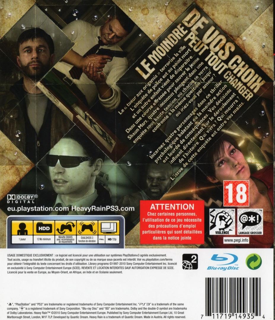 PS3 backHQ (BCES00797)