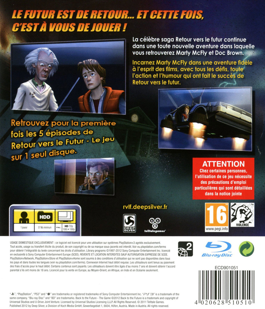 PS3 backHQ (BLES01596)