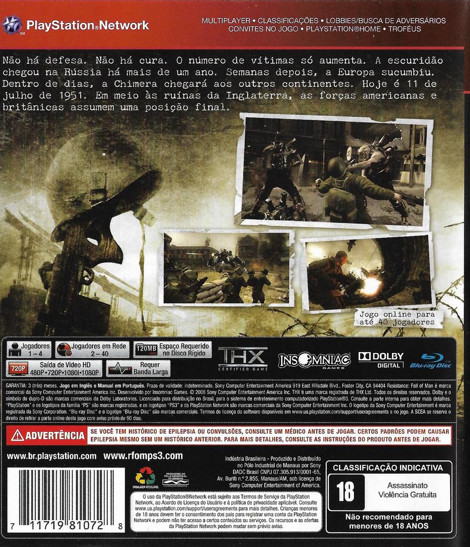 PS3 backHQ (BCUS98107)