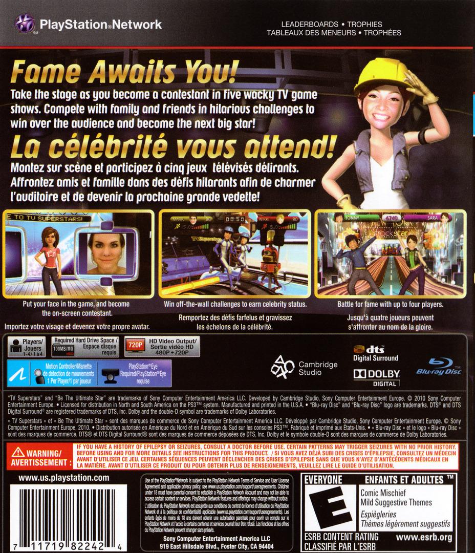 TV Superstars PS3 backHQ2 (BCUS98224)