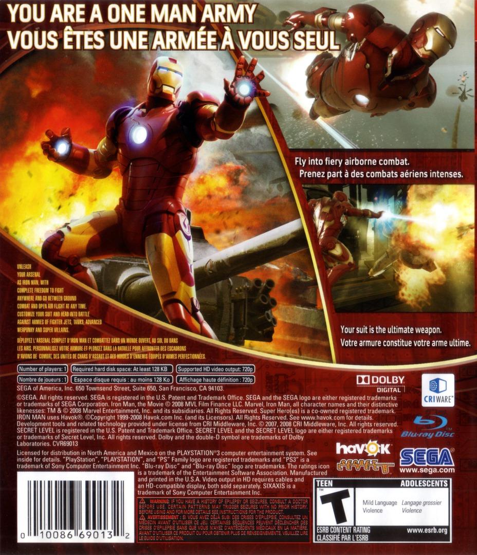 Iron Man PS3 backHQ2 (BLUS30134)