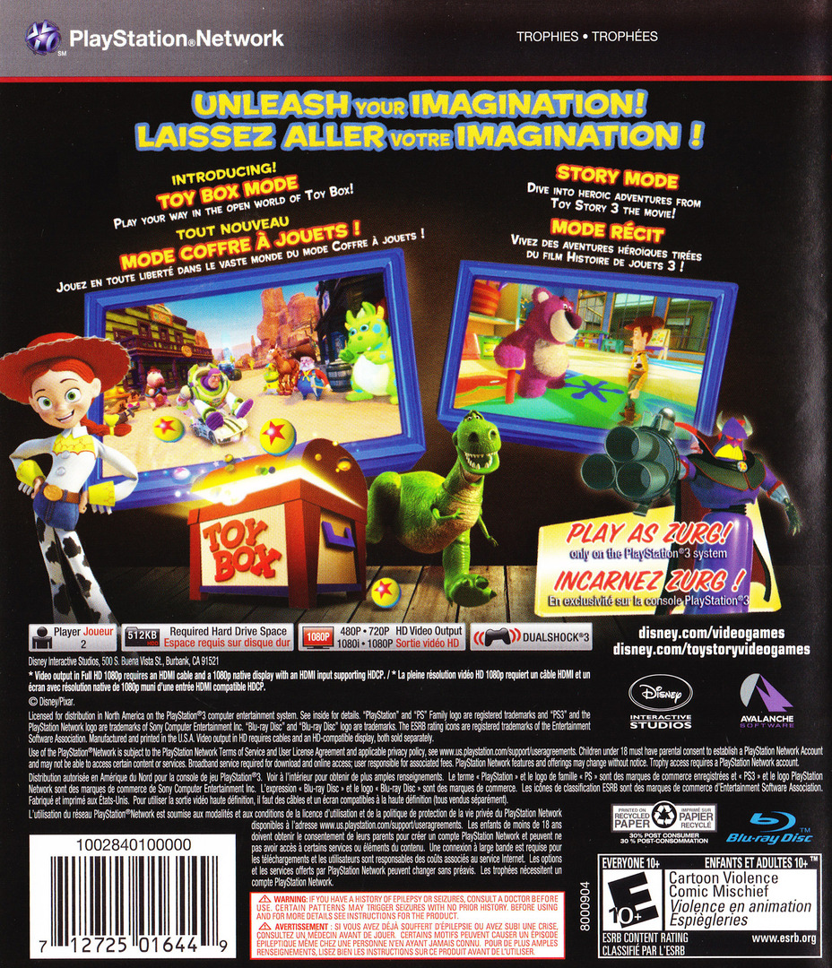 Toy Story 3 PS3 backHQ2 (BLUS30480)