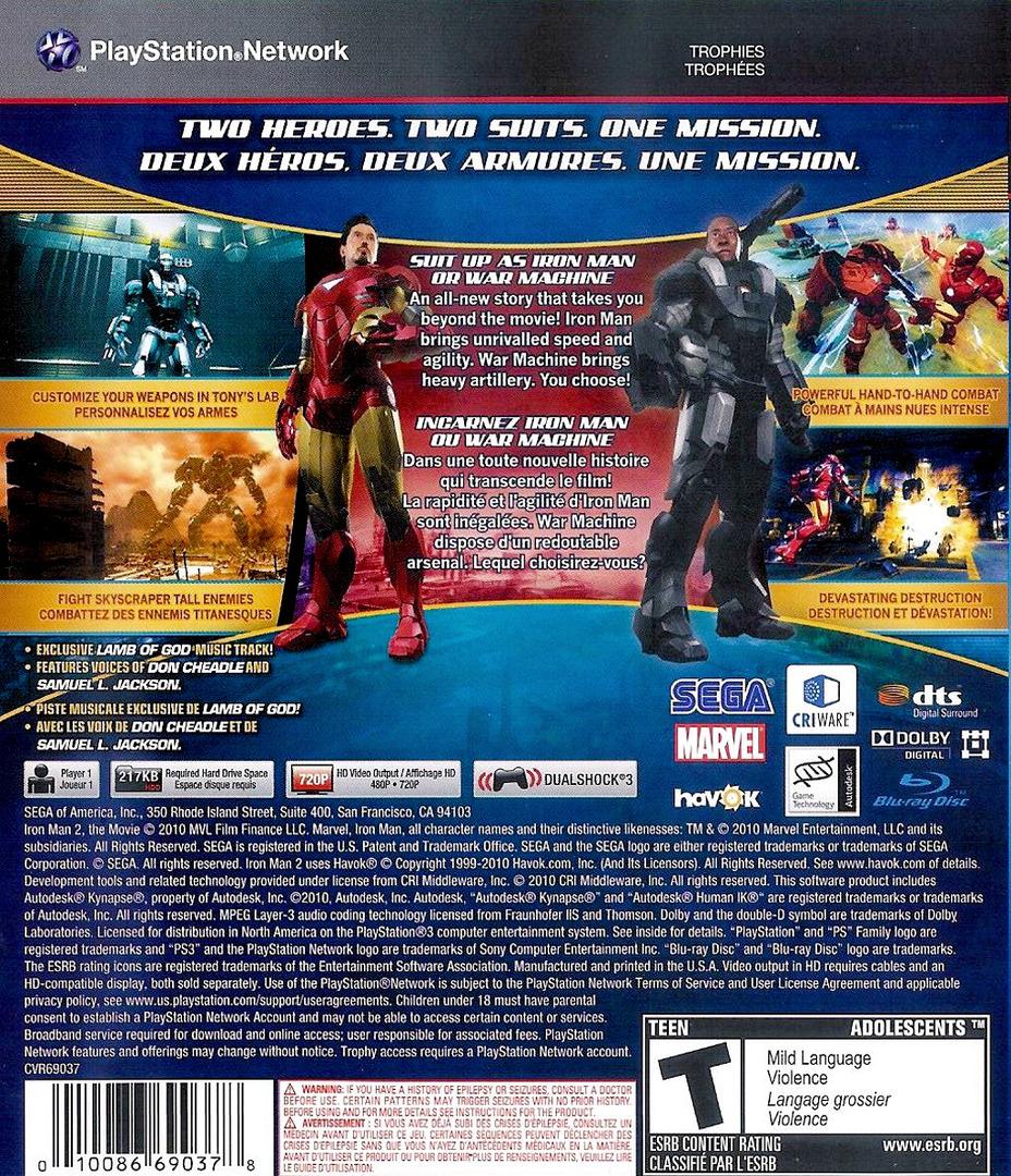 Iron Man 2 Array backHQ2 (BLUS30514)