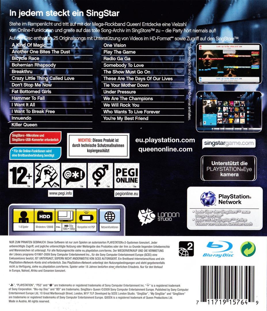 PS3 backHQB (BCES00494)