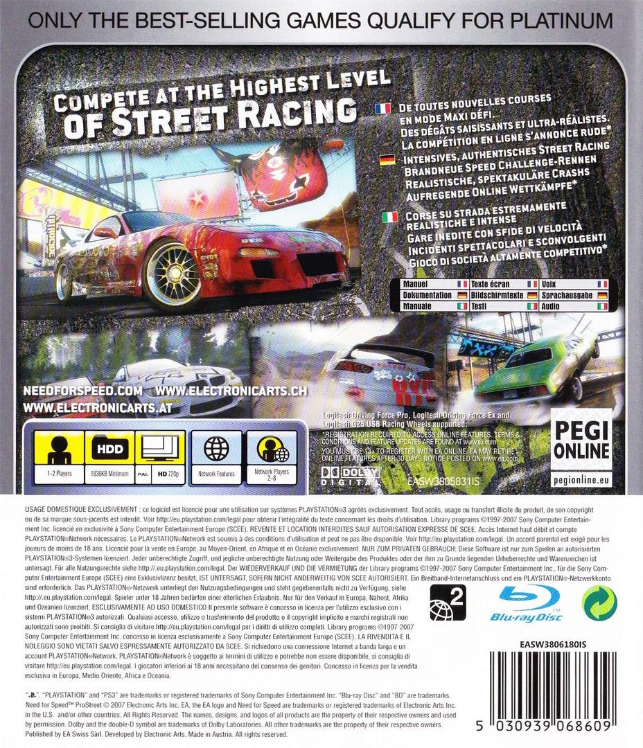 PS3 backHQB (BLES00176)