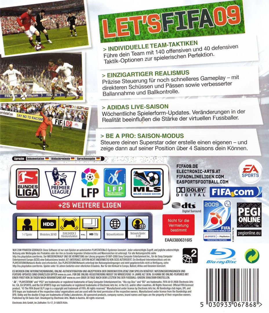 PS3 backHQB (BLES00315)