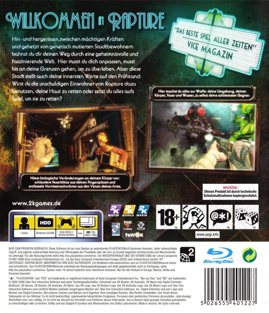 PS3 backHQB (BLES00316)