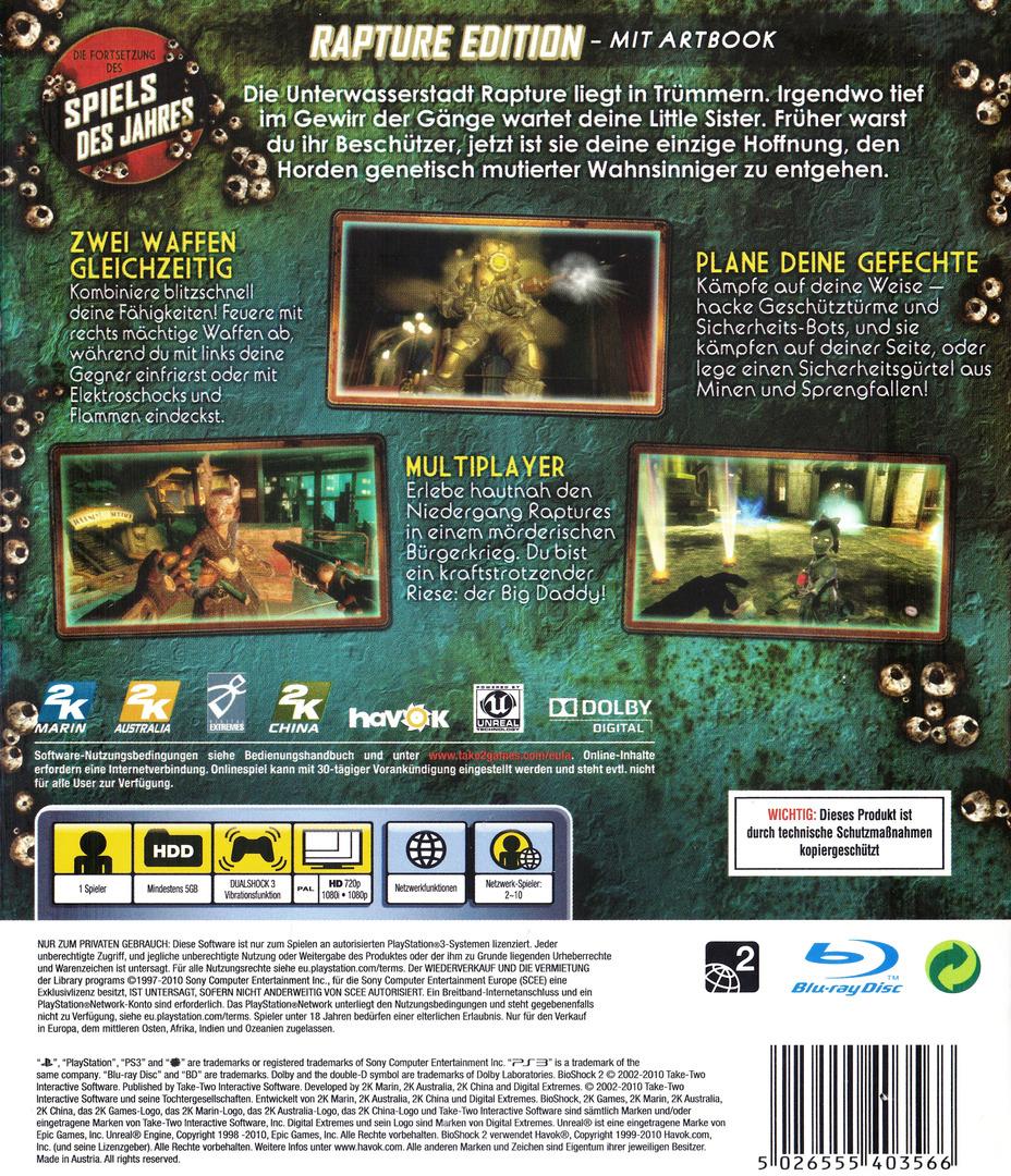 PS3 backHQB (BLES00728)