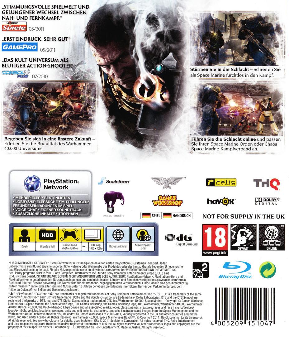 PS3 backHQB (BLES01347)