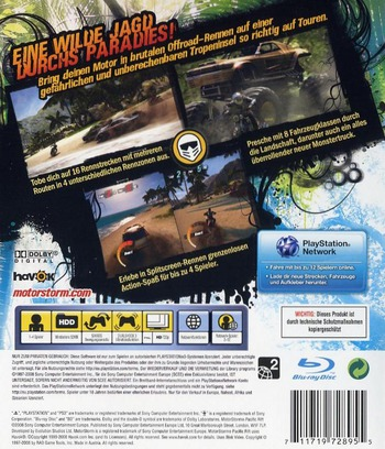 PS3 backM (BCES00129)