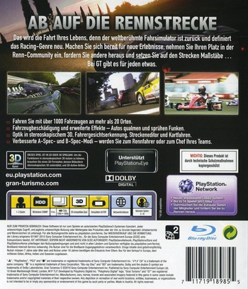 PS3 backM (BCES00569)