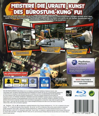 PS3 backM (BCES00908)