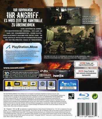PS3 backM (BCES00938)