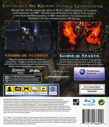 PS3 backM (BCES01277)