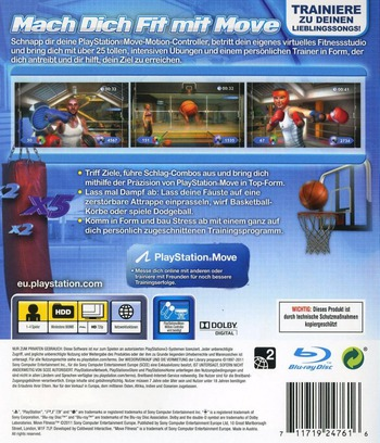 PS3 backM (BCES01337)
