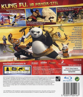 PS3 backM (BLES00243)