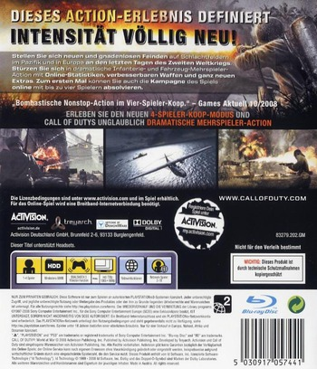 PS3 backM (BLES00355)