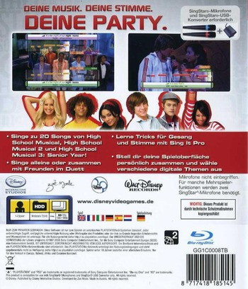PS3 backM (BLES00442)