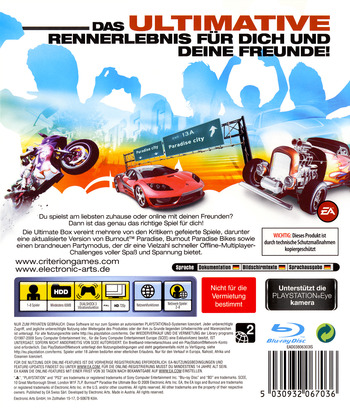 PS3 backM (BLES00455)