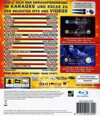 PS3 backM (BLES00638)