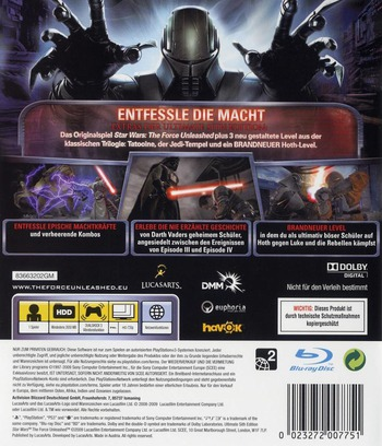 PS3 backM (BLES00678)