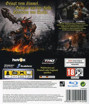 PS3 backM (BLES00705)