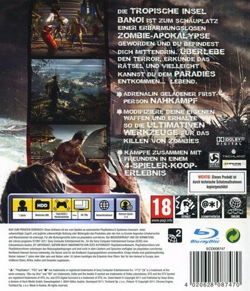 PS3 backM (BLES00749)