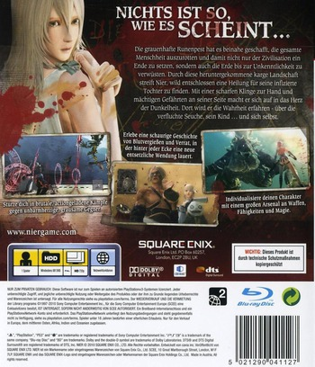 PS3 backM (BLES00826)