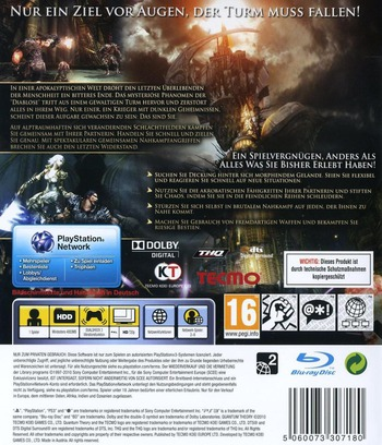PS3 backM (BLES00868)