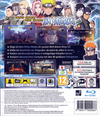 PS3 backM (BLES00952)