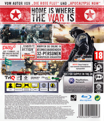 PS3 backM (BLES00962)