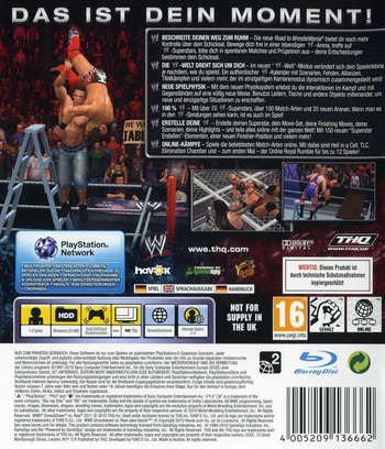 PS3 backM (BLES01045)