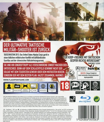 PS3 backM (BLES01171)