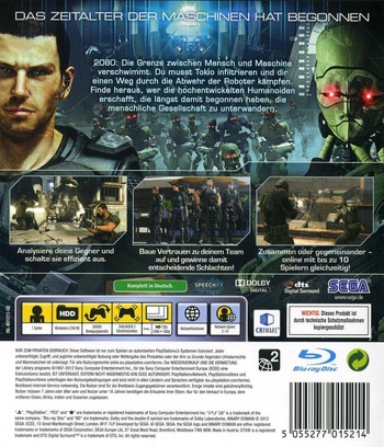 PS3 backM (BLES01211)