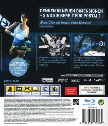 PS3 backM (BLES01222)