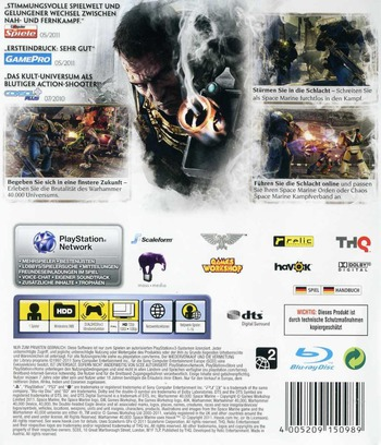 PS3 backM (BLES01347)