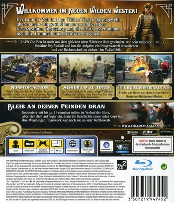 PS3 backM (BLES01352)