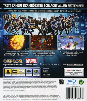 PS3 backM (BLES01355)