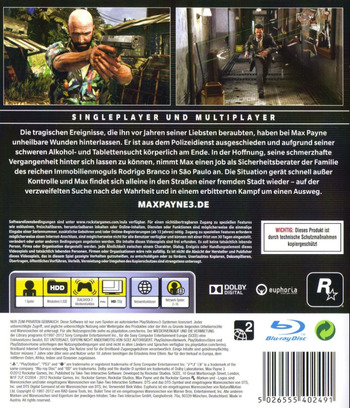 PS3 backM (BLES01656)