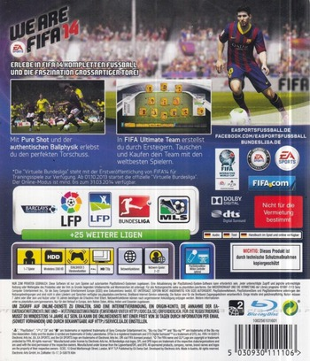 PS3 backM (BLES01876)