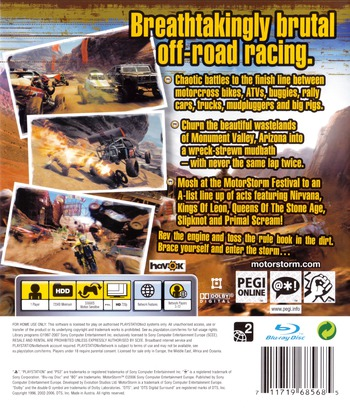 MotorStorm PS3 backM (BCES00006)