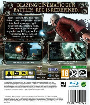 Resonance of Fate Array backM (BLES00789)