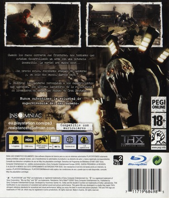 PS3 backM (BCES00001)
