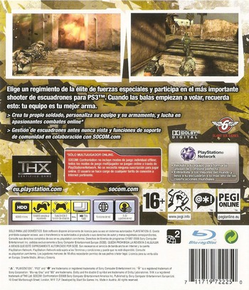PS3 backM (BCES00173)