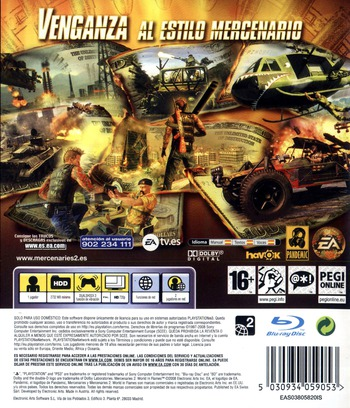 PS3 backM (BLES00323)