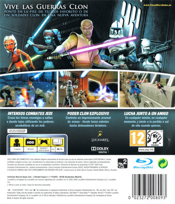PS3 backM (BLES00692)