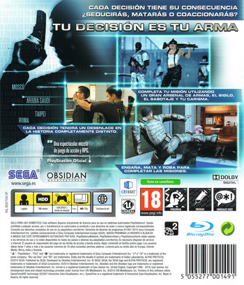 PS3 backM (BLES00704)