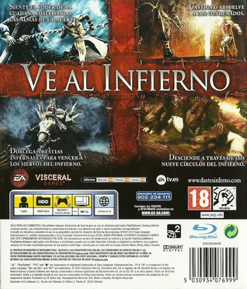 PS3 backM (BLES00714)