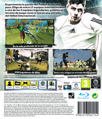 PS3 backM (BLES00725)